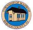 Township of Mahwah Streams Regular Council Meetings Live and On-Demand