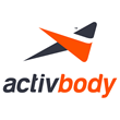 Activbody Commits to Isometric Innovation to Enhance Workouts for People with Disabilities