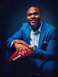 Fan Club Network FanWide Adds Former NFL Star Cliff Avril as its Brand Ambassador, Advisor, and Investor