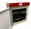 The New GEN2 CO2 Incubator Manufactured By Boekel Scientific