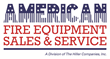 The Hiller Companies' Division American Fire Equipment Opens Branch in Elko, Nevada