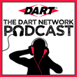 Dart Network Podcast Series Highlights Trucking Industry's Efforts To Combat Human Trafficking