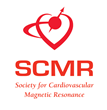 "This Month, SCMR Reminds Everyone that CMR Helps Get to the ""Heart"" of Cardiac Health"