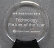 TapRooT® Receives Technology Award