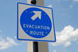 When Disaster Strikes, Seconds Can Count: Aging Life Care Managers® Help Families Create Evacuation Plans