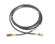 New Camera-to-Light Cable Available for Next-Gen Cognex In-Sight Cameras