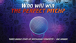 3 Brands Vying to win 'Perfect Pitch' During the Fast Casual Executive Summit
