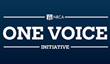 Polyglass Joins the NRCA One Voice Initiative