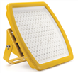 MyLEDLightingGuide Announces the Availability of a LED Explosion Proof Light for Hazardous Environments That Can Be Used as an Outdoor Flood Light or an Indoor High Bay