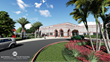 Gilbane Building Company Awarded Grand Avenue Community Center Project