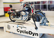 SuperFlow to Demo Motorcycle Chassis Dyno at Harley-Davidson 115th Celebration