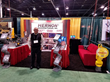 Hernon Manufacturing to Debut Latest Flexible Epoxies at The Assembly Show