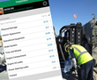 Vector Fleet Management Announces New Mobile Apps for Inspection Administration and Fuel Maintenance