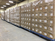 Changing the LED Supply Chain Game