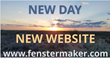 Fenstermaker & Associates Launches Its New and Improved Website