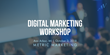 National SEO Trainer to Lead Hands-On Digital Marketing Workshop in Ann Arbor