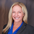 DAZ Systems, Inc. Promotes Top Performer Jennifer Zeadow as Director of Sales