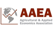 Over 40 Awarded at 2018 AAEA Annual Meeting in Washington, D.C.