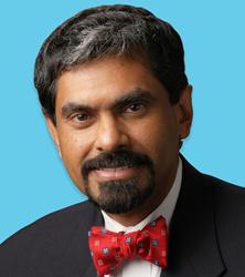 Board Certified Dermatologist Dr  Abraham Kuruvilla joins