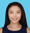 Fellowship Trained Mohs Surgeon Dr. Janet Li Joins U.S. Dermatology Partners