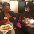 On-Demand Lactation Support Provider boober to Host Free Lactation Support Group for Black Breastfeeding Week 8/31