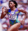 Bonk Be. Live Welcomes Dr. Rochelle Stevens, Two-Time Olympic Gold & Silver Medalist, Member of Six Halls of Fame, Masters Women World Record Holder, Motivational Speaker