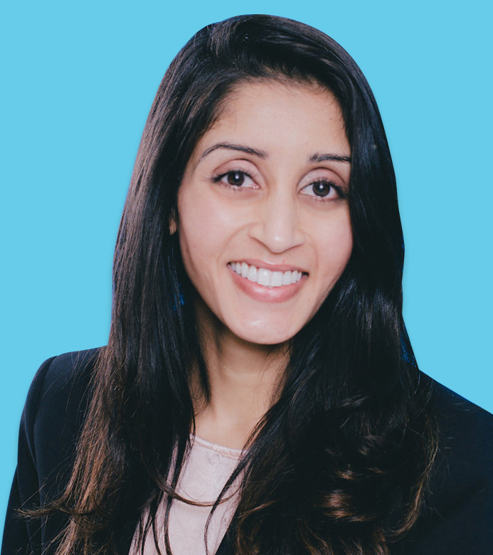 Dr  Trisha Patel Joins U S  Dermatology Partners Dallas