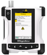 Rigaku Analytical Devices Unveils new Handheld Raman Analyzer; Redefines Handheld 1064nm Raman for Chemical Threat Identification