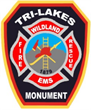 Tri-Lakes Monument Fire Protection District Joins the Rocky Mountain E-Purchasing System for Automated Distribution