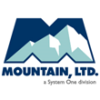 MOUNTAIN, LTD. Invites Visitors to Explore Redesigned Website