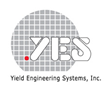 Semiconductor Equipment Manufacturer, Yield Engineering Systems, Inc. (YES) Signs Scientech Corporation as New Sales Rep for China, Taiwan and SE Asia
