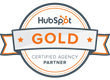 Financial Marketing and Technology Agency Gate 39 Media Becomes a HubSpot Certified Agency Partner