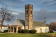 Franklin County Visitors Bureau Recommends Letterkenny Chapel 9/11 Memorial Serice