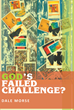 "Dale Morse's Book ""God's Failed Challenge?"" Is an Intellectually Invigorating Narrative Based on Real-Life Events in the Government, the Scientific Community, and Faith"