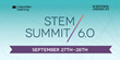 Executives from Google, X-Prize, Chevron Join Leading Academics to Discuss Advances in STEM Education