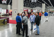 Make the Most of an Opportunity - Find the Path to Success at the 2019 Louisville Manufactured Housing Show
