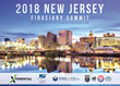 2018 New Jersey Fiduciary Summit Highlights Retirement Plan Best Practices For Local Executives & Business Leaders