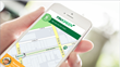Glympse Delivers Personalized Predictive Experience for TruGreen Customers