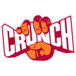 Crunch Fitness Austin Texas Announces Partnership with Woven