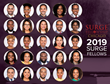 National Fellowship for Education Leaders of Color Welcomes 2019 Chicago Cohort