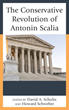 Hamline University Professor Announces Publication of New Book on Justice Scalia, Offers Comments on the Significance of the Kavanaugh Confirmation Hearings