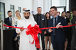 DMCC and German Arabian Business Advisory bring Dubai to Dusseldorf with new representative office