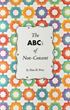 "Ilene B. Price's New Book ""The ABC's of Non-Consent"" Offers an Approachable Tool for Parents, Educators and Counselors Seeking to Discuss the Topic of Consent"