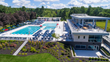 Dresdner Robin Completes Design Work on The Cambridge Club in Monmouth County, NJ