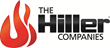 The Hiller Companies Announces the Purchase of American Fire Technologies