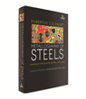 "ASM International Publishes Updated English Translation of ""Metallography of Steels"""
