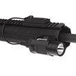 Nightstick Continues to Grow Compact, Long-Gun Weapon Light Lineup