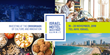 Discover the Latest Opportunities in Hotel Investment in Israel at IHIS 2018