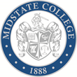 Midstate College Announces a New MBA Program