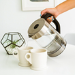 Brevo Introduces New Line of Kitchenware, Launches Online Store